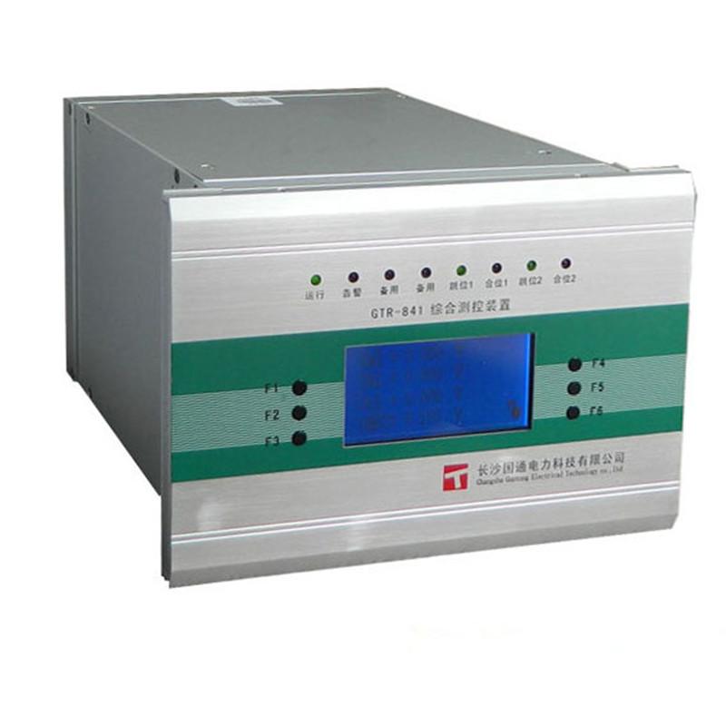 GTR-842数字式综合测控装置
